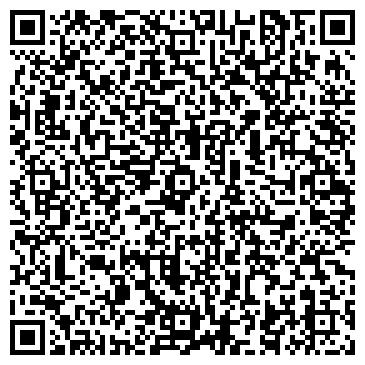 QR-код с контактной информацией организации Частное предприятие ЮгАгроЗапчасть
