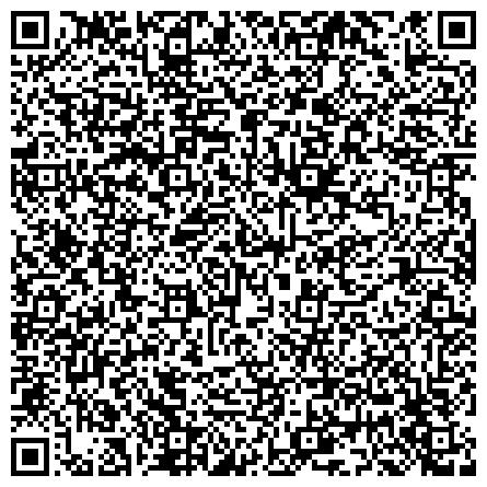 QR-код с контактной информацией организации ООО НПФ «МАРШ» Днепропетровск, б/у станки и промышленное б/у оборудование, Общество с ограниченной ответственностью