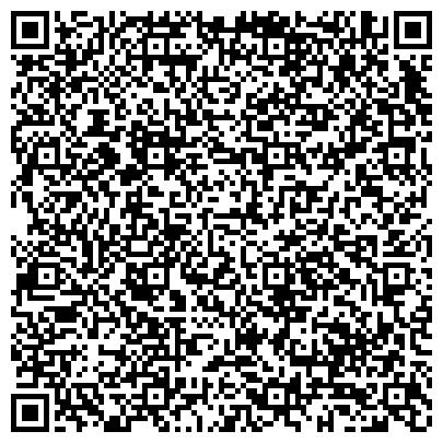 """QR-код с контактной информацией организации ООО «ТД Энергострой», ТОВ """"ТД Енергобуд"""""""