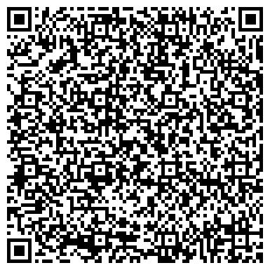 QR-код с контактной информацией организации Субъект предпринимательской деятельности 4x4market.com.ua — тюнинг джипов