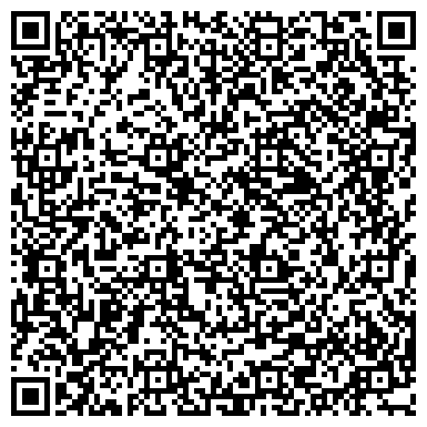 QR-код с контактной информацией организации Общество с ограниченной ответственностью ООО «МЕТИЗМАРКЕТ»