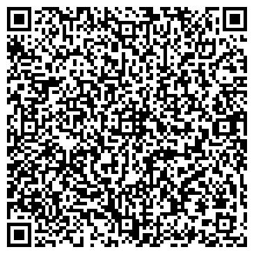"""QR-код с контактной информацией организации Общество с ограниченной ответственностью ООО """"НПП """"Дорос"""""""