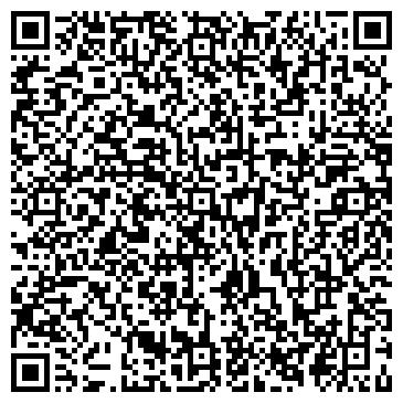 """QR-код с контактной информацией организации Субъект предпринимательской деятельности ООО """"Автоцистерна"""""""
