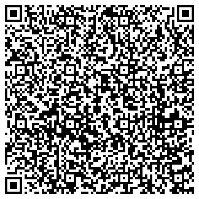 QR-код с контактной информацией организации Частное предприятие спорттовары «MOTOR»