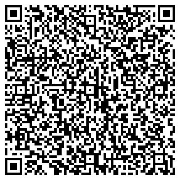 """QR-код с контактной информацией организации ЧП """"ПКФ Пугачева и К"""