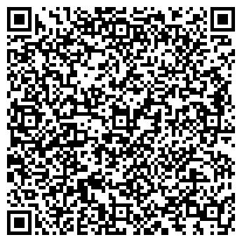 QR-код с контактной информацией организации Частное предприятие ЧП «АГРО-Полюс»