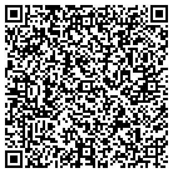 QR-код с контактной информацией организации Государственное предприятие СКТБ ИПП НАНУ