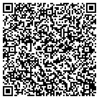 """QR-код с контактной информацией организации ООО """"СК""""ИРБИС"""""""