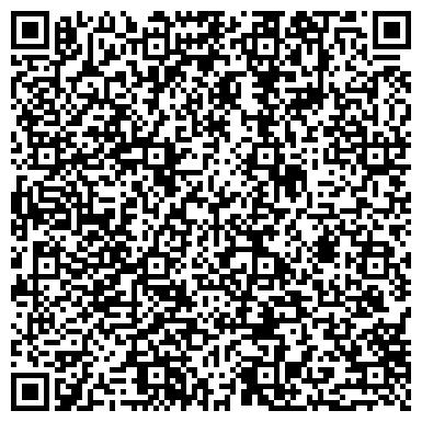 """QR-код с контактной информацией организации ООО """"ТНК ФЛОКСС"""""""
