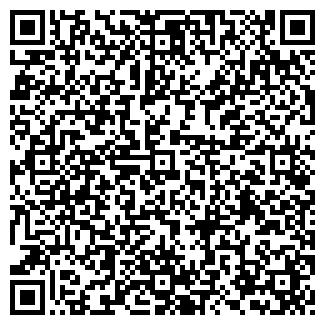 QR-код с контактной информацией организации ЧП «ЯРЛ»