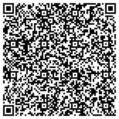 QR-код с контактной информацией организации МАШИНОСТРОИТЕЛЬНЫЙ ЗАВОД ИМ. НИКОЛЬСКОГО, ОАО