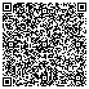 QR-код с контактной информацией организации ЧП Гриб О.С.