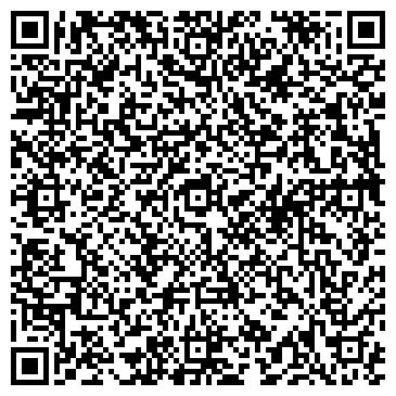 """QR-код с контактной информацией организации ПАО """"Днепротяжмаш"""""""