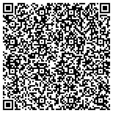 QR-код с контактной информацией организации ООО «СЕРВИСНЫЙ ЦЕНТР «ТЯЖПРОММОНТАЖ»