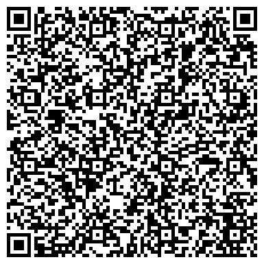 """QR-код с контактной информацией организации Субъект предпринимательской деятельности Интернет-магазин """"Турист Плюс"""""""