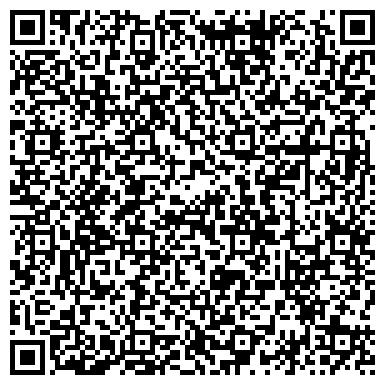 QR-код с контактной информацией организации Общество с ограниченной ответственностью ООО «Донецкий завод рудничного машиностроения»
