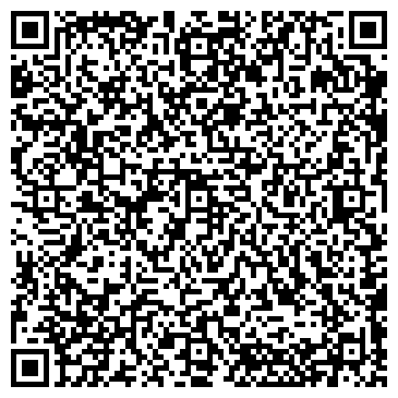 QR-код с контактной информацией организации ТЕПЛОМОНТАЖ СЕВЕРОКАВКАЗСКИЙ ФИЛИАЛ