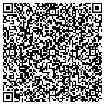 QR-код с контактной информацией организации ЧП Шульц
