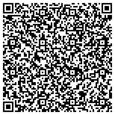 QR-код с контактной информацией организации надувные лодки, товары для туризма, лодки надувные