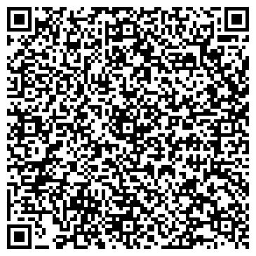 """QR-код с контактной информацией организации Общество с ограниченной ответственностью ЧП """"ВиК"""""""