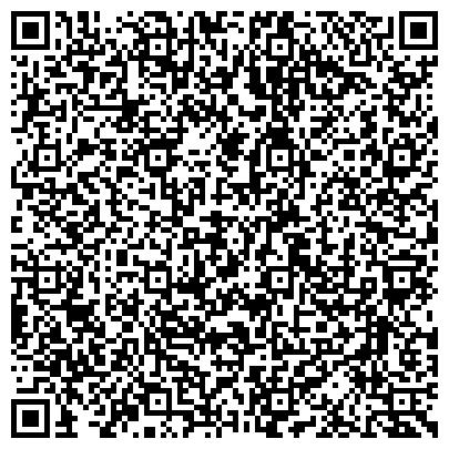 QR-код с контактной информацией организации ООО Днепропетровский электро-механический завод