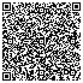 """QR-код с контактной информацией организации Общество с ограниченной ответственностью OOO «НПФ""""МИДАС»"""