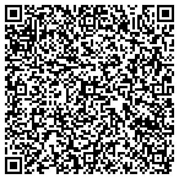 """QR-код с контактной информацией организации Общество с ограниченной ответственностью ООО """"СП"""" """"Стан-Комплект"""""""