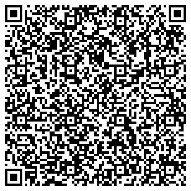 QR-код с контактной информацией организации Общество с ограниченной ответственностью ПП «Профессиональный Свет»