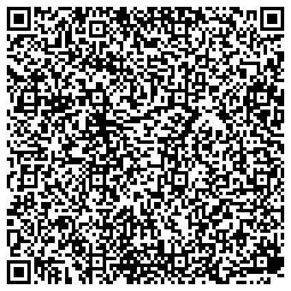 QR-код с контактной информацией организации Субъект предпринимательской деятельности Интернет-магазин автозапчастей «Auto-Mechanic»