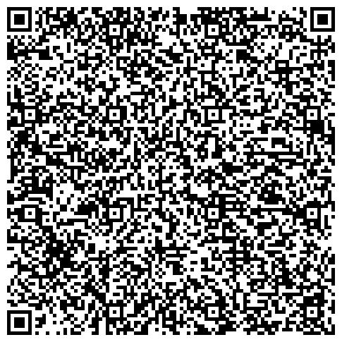 QR-код с контактной информацией организации Неоновая подсветка.Велозапчасти,аксесуары, велосипеды.