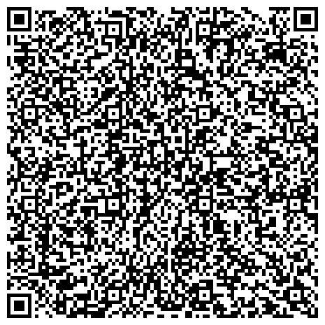 QR-код с контактной информацией организации Субъект предпринимательской деятельности ИНТЕРНЕТ-МАГАЗИН «УЛЬТРАЗВУКОВЫХ ОТПУГИВАТЕЛЕЙ». ОТПУГИВАТЕЛИ ГРЫЗУНОВ, КРЫС, ПТИЦ, НАСЕКОМЫХ.
