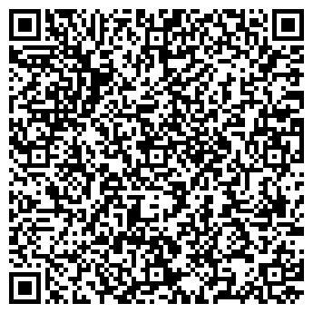 QR-код с контактной информацией организации ЛюксДизель