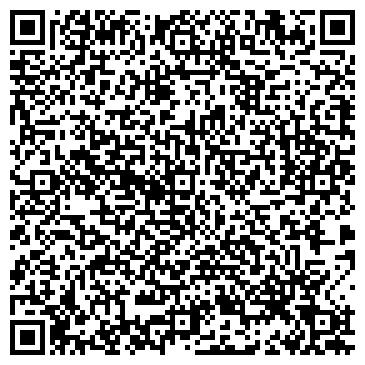 """QR-код с контактной информацией организации Интернет-магазин: """"Мир Лодок"""""""