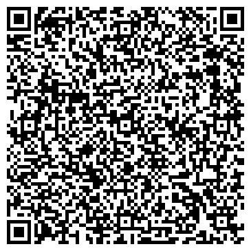 """QR-код с контактной информацией организации ООО """"Крамхолодмаш"""""""