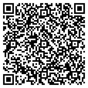 QR-код с контактной информацией организации ТАиМ, ОАО