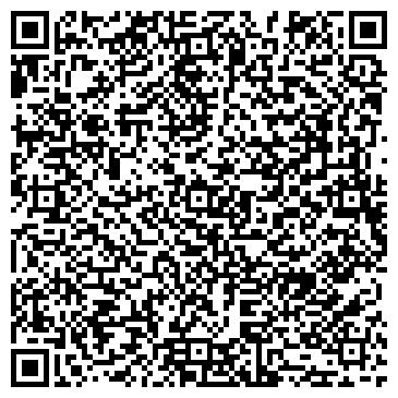QR-код с контактной информацией организации Шипилов П. В. (Natali motors), ИП