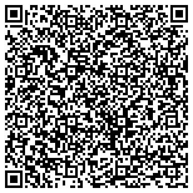 QR-код с контактной информацией организации Витебский завод тракторных запчастей, РУП