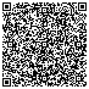 QR-код с контактной информацией организации Гидромаш-С, ОДО