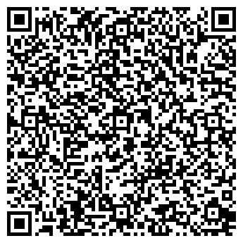 QR-код с контактной информацией организации ДОНКАРБ ГРАФИТ
