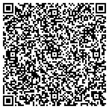 QR-код с контактной информацией организации Софт-Навигатор, ОДО