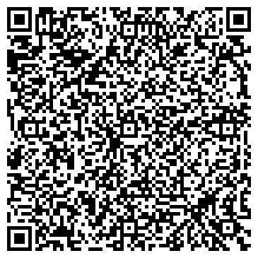 QR-код с контактной информацией организации Техно Агро, ЧТУП