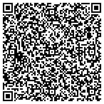 QR-код с контактной информацией организации Гроднозаптранс ЧУТП