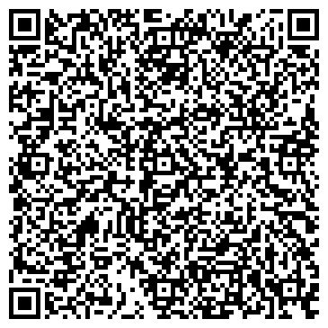 QR-код с контактной информацией организации Неман-пласт, ООО