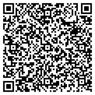 QR-код с контактной информацией организации БМЕ-Дизель, ООО