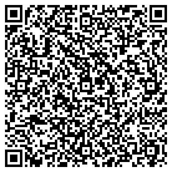 QR-код с контактной информацией организации Агропромсталь, ООО
