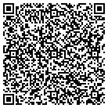QR-код с контактной информацией организации Фагихи-М, ЧТУП