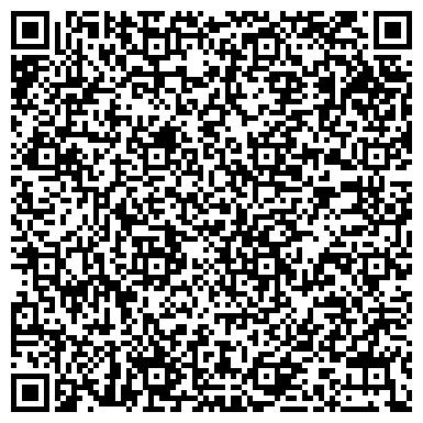 QR-код с контактной информацией организации Барановичский автоагрегатный завод, ОАО
