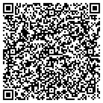QR-код с контактной информацией организации Еврокрепеж ИЧТУП