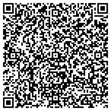 QR-код с контактной информацией организации ГрузАвтоМаркет, ООО