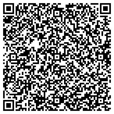 QR-код с контактной информацией организации Белоруснефть-Минскавтозаправка, РУП